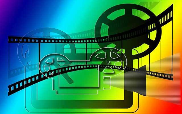 فرمت ویدئویی چیست؟